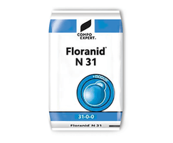 Floranid® N31 fertiliser 31-0-0