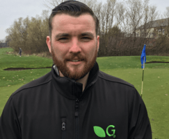 Germinal Amenity: New Technical Sales Rep for Scotland and North East