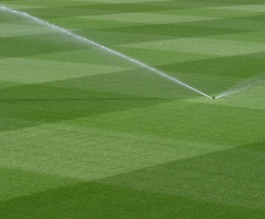 Germinal Amenity: Seed and fertiliser packages for pitch renovations