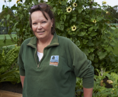 TOPSOIL : TOPSOIL partners with HighGround to boost charity funds