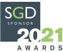 TOPSOIL : British Sugar TOPSOIL supports SGD awards
