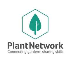 TOPSOIL : TOPSOIL are proud to be supporting PlantNetwork in 2021