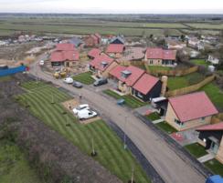 TOPSOIL : Oakview Landscapes case study