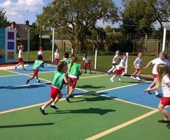 Sovereign Design Play Systems: Tips to get young people active