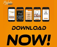 Proludic: Introducing the new Proludic Sports App