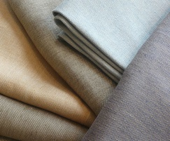 Jasper fabric