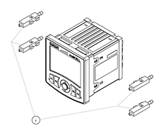 3800 Series Ii Engine Sensor Locations together with T2424917 Need 2004 pontiac grand am spark plug additionally Pontiac Aztek Thermostat Location besides Saturn 1 9 Engine Diagram together with T5829728 Diagram firing order. on chevy 3400 engine diagram