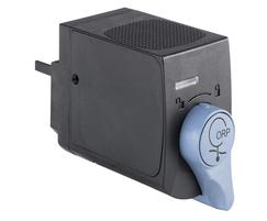 ORP sensor cube