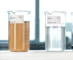 Process liquids suitable for recycling