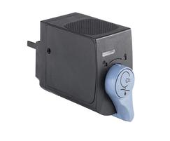 Type MS02 - Chlorine / Chlorine dioxide sensor cube