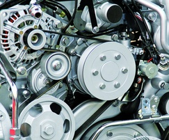 SCR systems - for diesel engines current regulations
