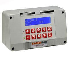 SmartCom energy saving controller