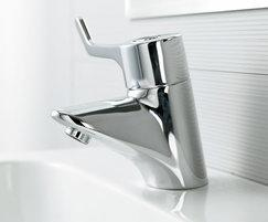 Contour 21 basin S0682(AC)