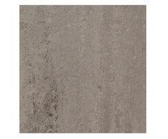 Micron Porcelain Floor Tiles Cds Tiles Capitol Tile
