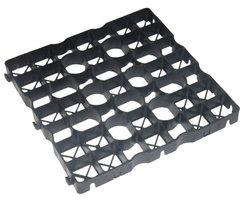 GF40 naturally stable ground reinforcement tile
