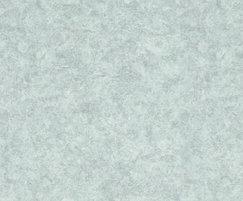 Air patterns decorative laminate surfacing