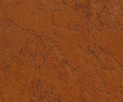 Apricot Granite decorative laminate surfacing