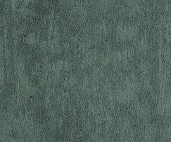 Torun Slate decorative laminate surfacing
