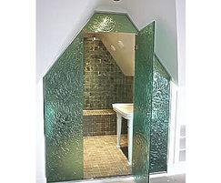 Bespoke kiln formed textured glass doors hot glass design esi bespoke glass doors bespoke glass doors planetlyrics Choice Image