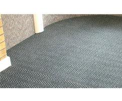 Zigazaga 2000 Indoor Outdoor Entrance Matting Jaymart