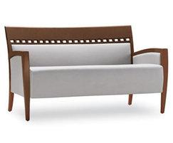 madamoiselle chaise longue lugo esi interior design. Black Bedroom Furniture Sets. Home Design Ideas