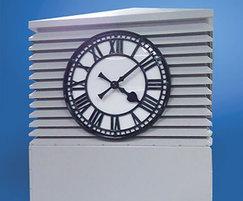 Windvent Nv Ps Natural Ventilation System Midtherm