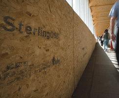 SterlingOSB3