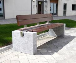 s83 seat