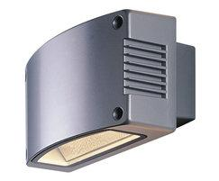 RS1510021 aluminium downlight