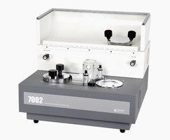 7002 water vapour permeation analyser