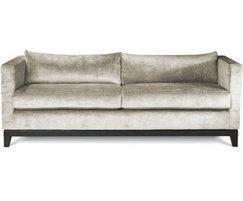 ... Isabella Sofa £2,100 D90 ...