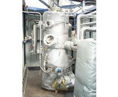 Bio Thelys™ thermal hydrolysis reactor