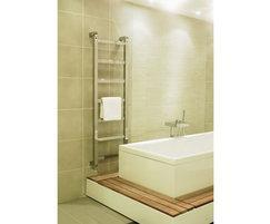 CN009 radiator/heated towel rail